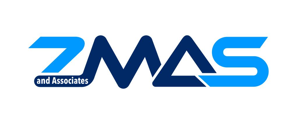 ZMAS and Associates, Chartered Accountants