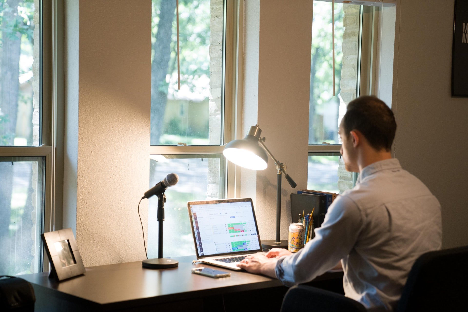 Online Internal Audit: Evaluate Controls, System & Processes